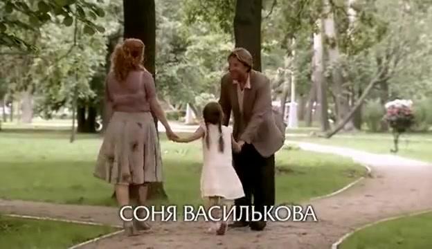 tatyana-skorohodova-golaya-video