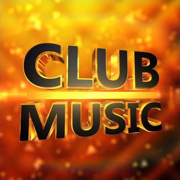 Club music vol. 4