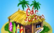 'Остров Мечты!' - Обустрой остров, удивляй гостей и развивай свой бизнес!