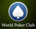 World Poker Club - Покер