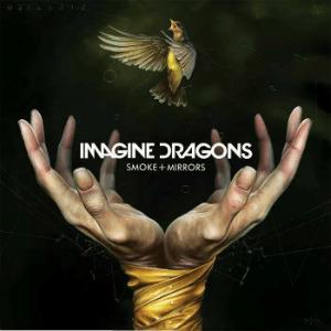 Hozier & G. Ezra & Imagine Dragons & P. Phillips